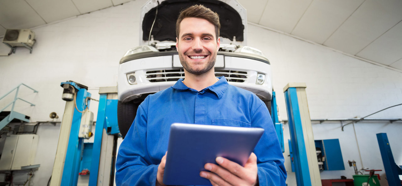 review-management-guide-auto-repair