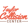 Taylor Collision Center