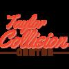Taylor Collision Center