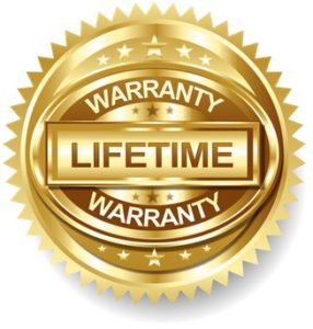 lifetime-warranty-bigger