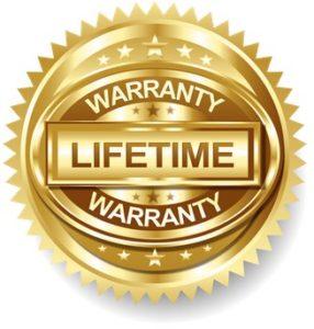 lifetime-warranty-bigger
